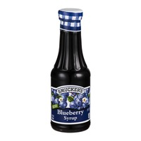 Smucker's Syrup Blueberry