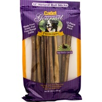 Cadet Bully Sticks