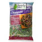 Kit Kale Cranberry Pecan Chop, 9.5 Oz