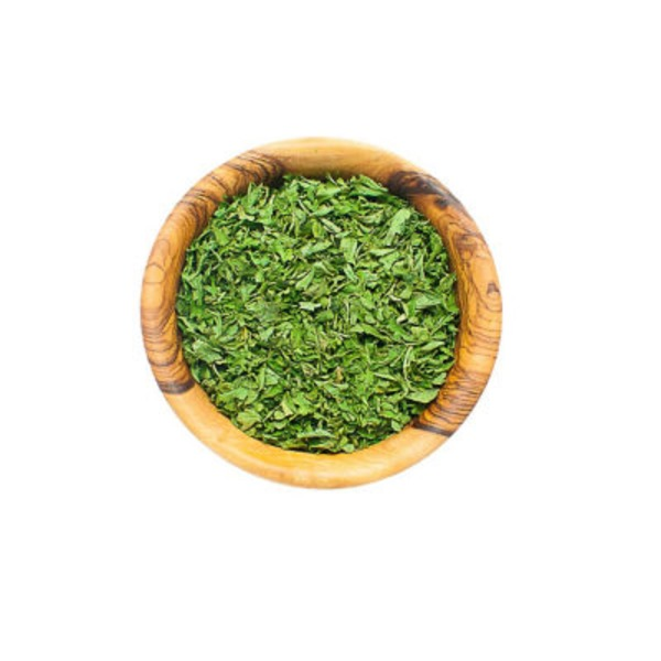 Southern Style Spices Parsley Flakes