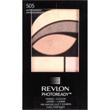Revlon PhotoReady Primer + Shadow, Metropolitan, 0.1 Oz, Impressionist