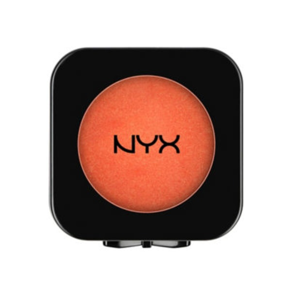 NYX Double Dare High Definition Blush