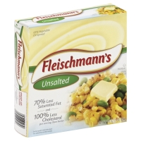 Flschmn Margarine Corn Oil N/S
