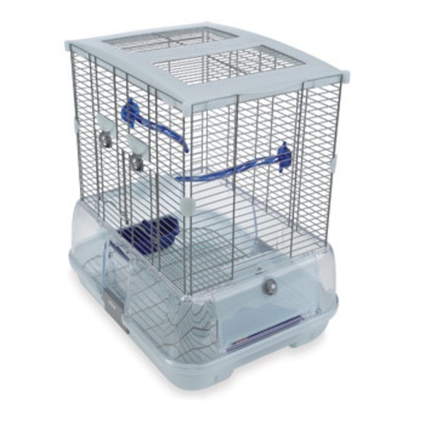 Hagen Vision Bird Cage For Canaries