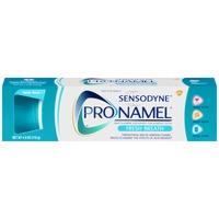 Sensodyne ProNamel Fresh Wave Fresh Breath Toothpaste