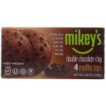 Mikeys Muffins Mikey's Muffin- Double Chocolate