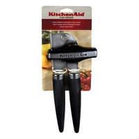 KitchenAid Can Opener