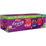 Kellogg's Fruity Snacks Mixed Berry XL Packs 18 Ct 45 oz