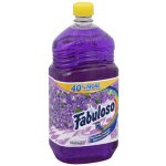 Fabuloso All Purpose Cleaner, Lavender - 56 fl oz