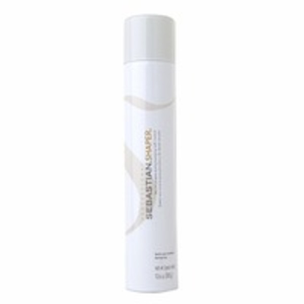 Sebastian Shaper Hold & Control Hair Spray Brushable Hairspray