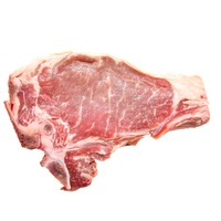 Kroger Moist & Tender Bone In Pork Assorted Chops