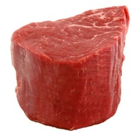 Grass Fed Beef Filet Mignon