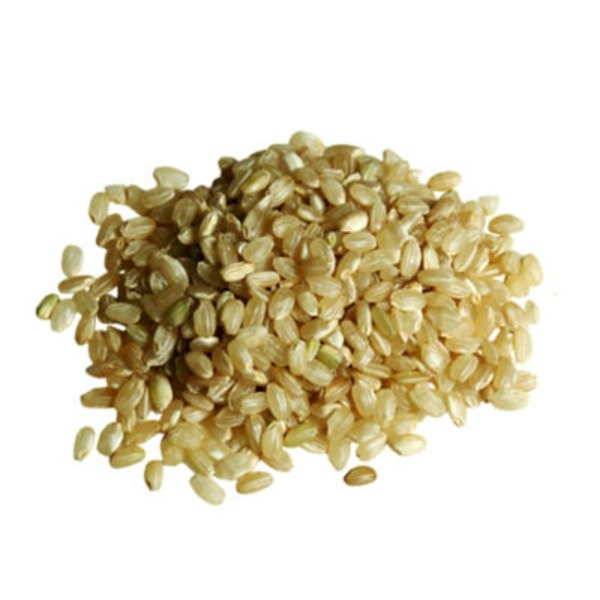 Lundberg Family Farms Organic Short Grain Rice