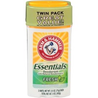 Arm & Hammer Essentials Fresh Deodorant