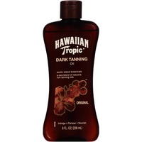 Hawaiian Tropic Original Tanning Oil