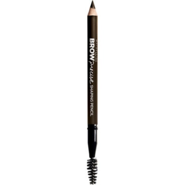 Eye Studio® Brow Precise 260 Deep Brown Shaping Pencil
