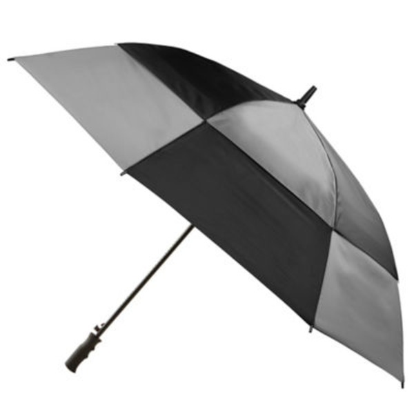Raines Stormbeater Golf Stick Umbrella