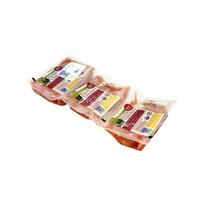 365 Organic Chicken Thigh Club Pack