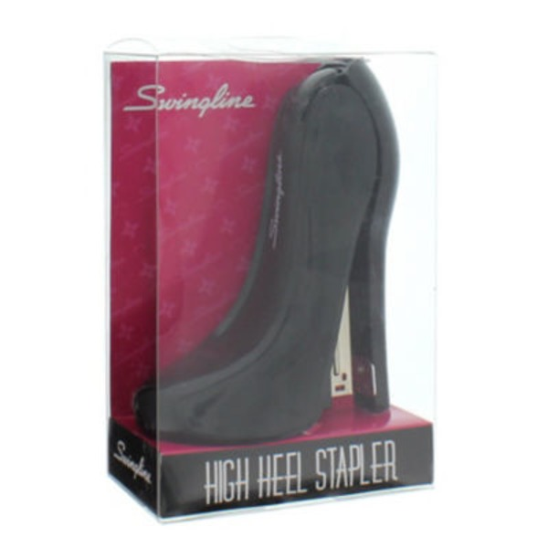 Swingline High Heel Stapler