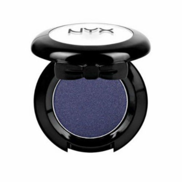 Nyx Hot Singles Eye Shadow - Galactic