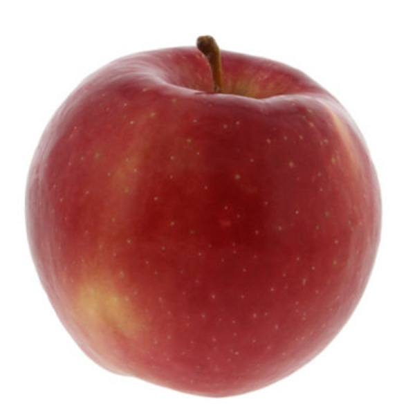Pazazz Apple