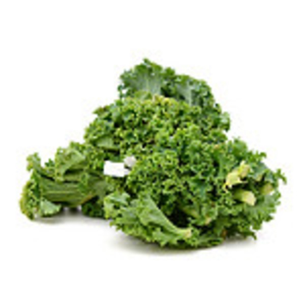Cut 'N Clean Organic Kale