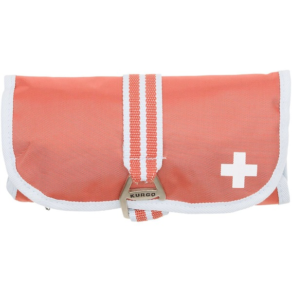 Kurgo Kur Travel First Aid Kit
