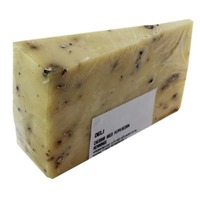 Henning's Aged Peppercorn Cheddar