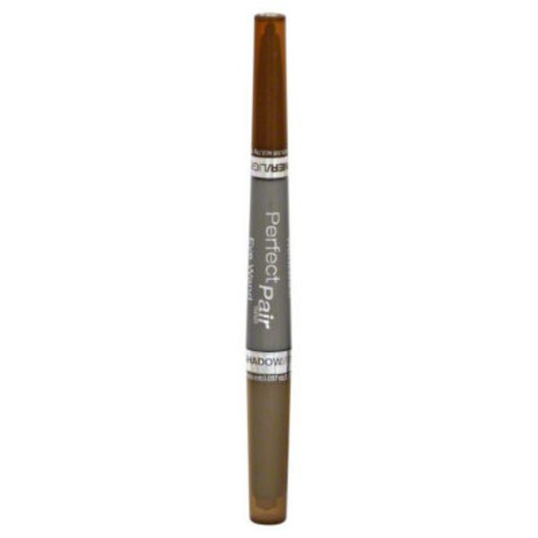 Wet n' Wild Perfect Pair Eye Wand Bronze Toast