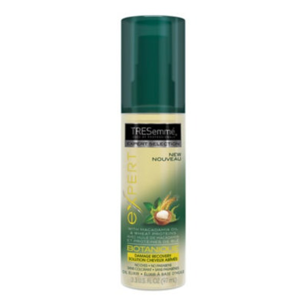 TRESemmé Damage Recovery Oil
