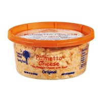 Palmetto Cheese Spread, Original