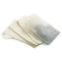 Norpro Reusable Brew Bags