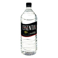 Essentia Water Electrolytes Purified Water