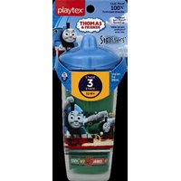 Playtex Insulated Spout Cup Thomas & Friends