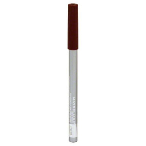 Color Sensational® Raisin Lip Liner