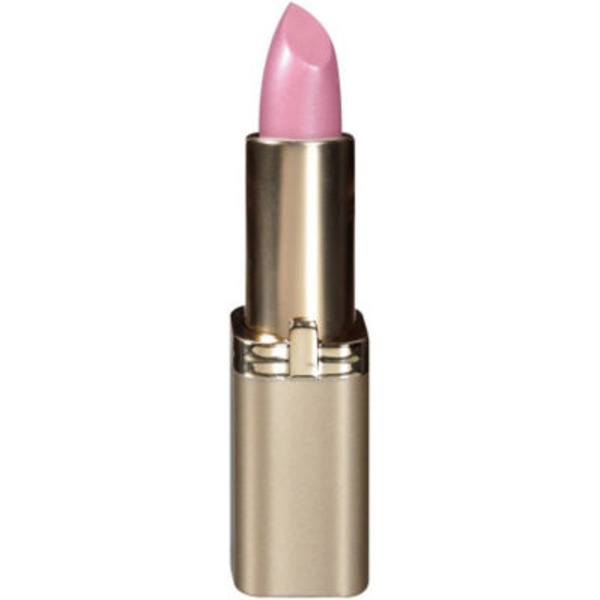 Colour Riche Lip Tickled Pink 165 Lipcolour