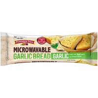 Pepperidge Farm Frozen Bakery Garlic Bread