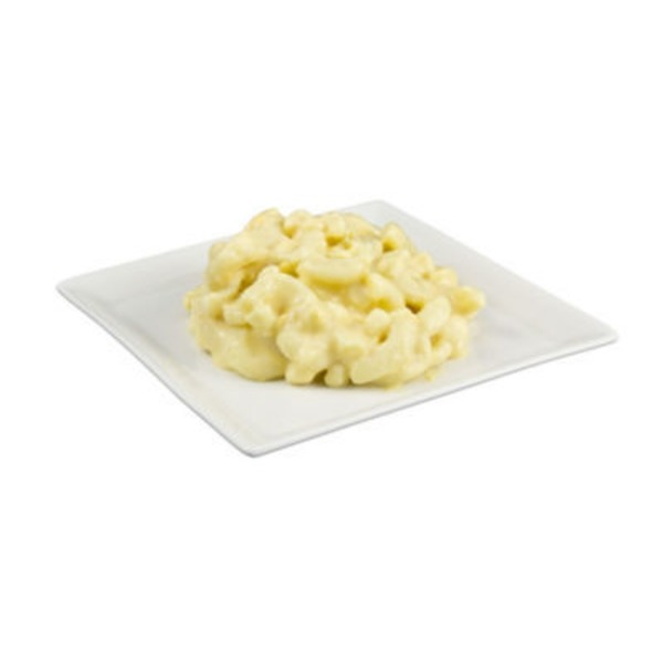 H-E-B Macaroni and Cheese