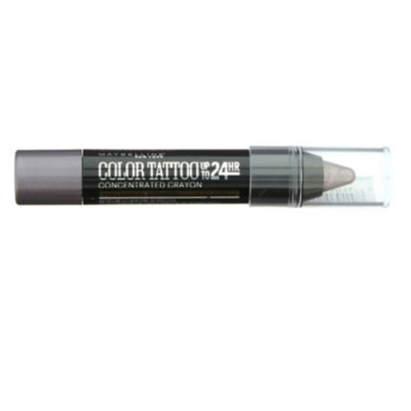 Eye Studio® Color Tattoo® 715 Lavish Lavender Concentrated Crayon
