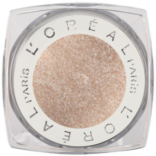 Infallible 888 Iced Latte Eye Shadow