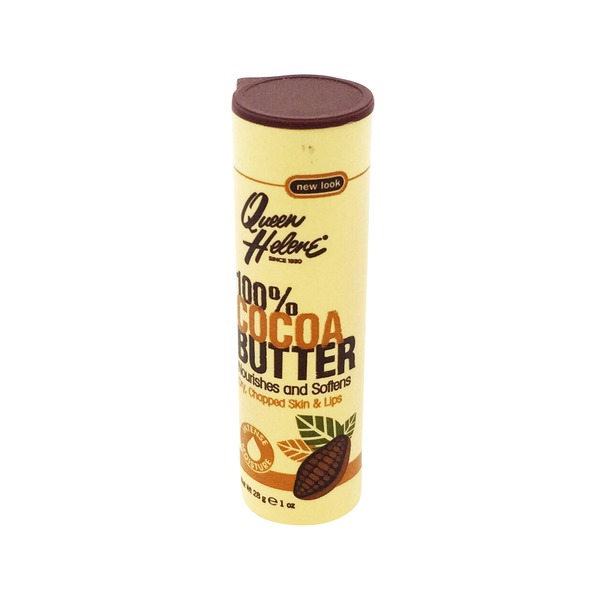 Queen Helene 100% Cocoa Butter