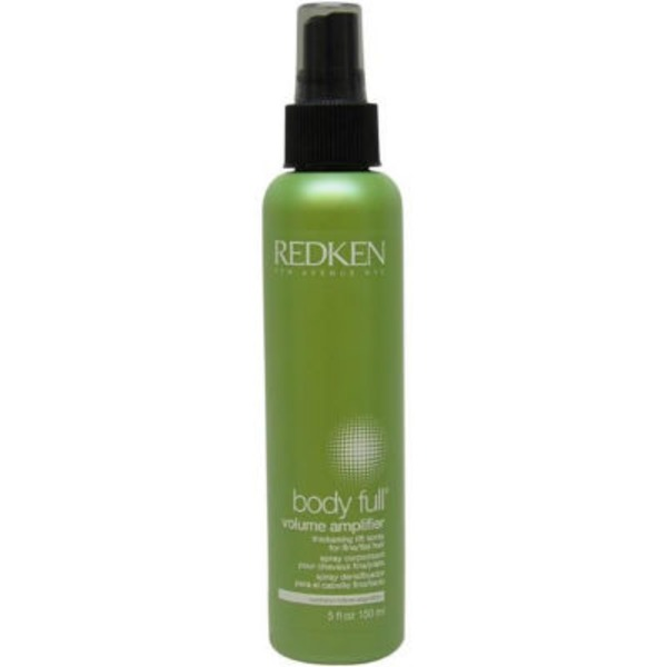 Redken Body Full Volume Hair Amplifier Thickening Spray