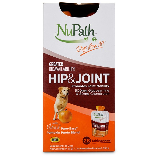 Nup Joint 2 Pack