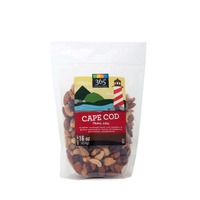 365 Cape Cod Trail Mix