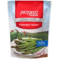 Pictsweet Farms Spears Asparagus