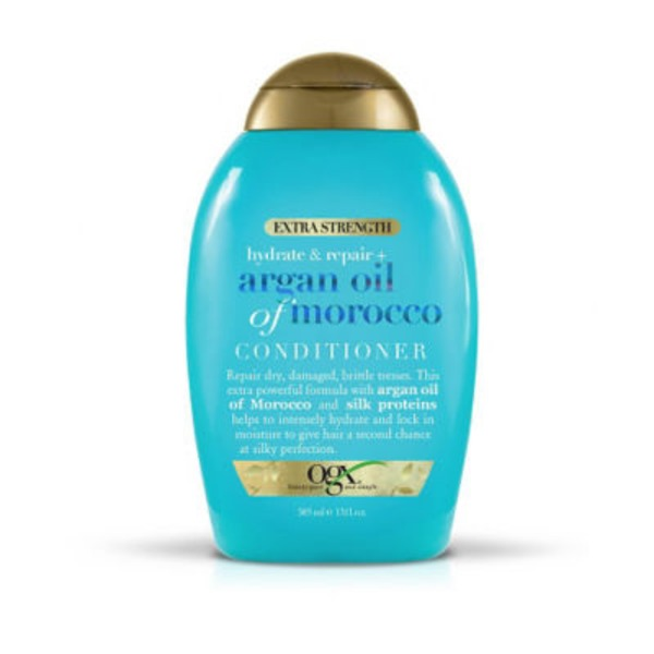 Ogx Hydrate & Repair + Argan Oil of Morocco Conditioner