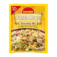 Sun-Bird Sun-Bird Fried Rice Seasoning Mix