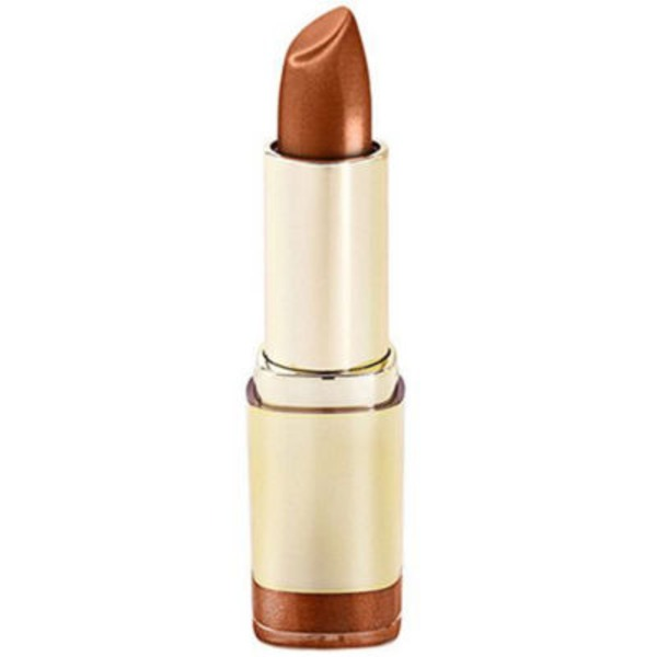 Milani Lipstick 31 Bronze Beauty