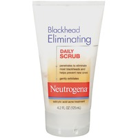 Neutrogena® Daily Scrub Blackhead Eliminating™