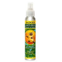 Badger Organic Anti-Bug Shake & Spray